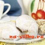 Рецепт домашних пряников с глазурью