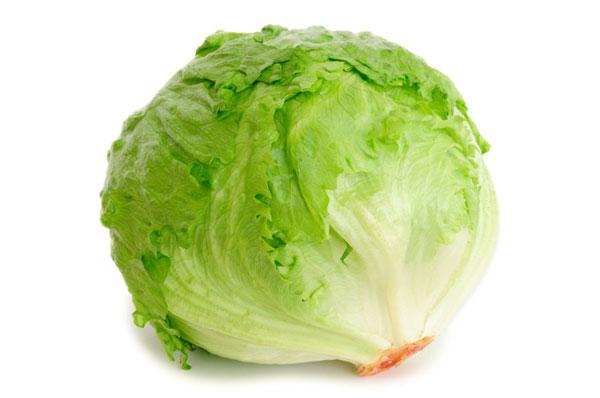 salat-02