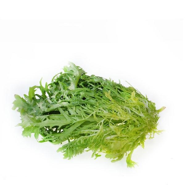 salat-05