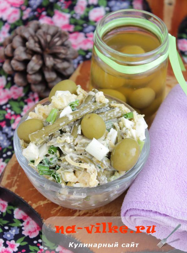 salat-iz-struchkovoj-fasoliu-2
