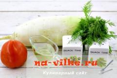salat-redka-pomidor-1