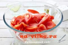salat-redka-pomidor-3