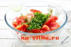 salat-redka-pomidor-4