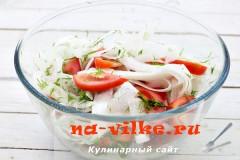 salat-redka-pomidor-5