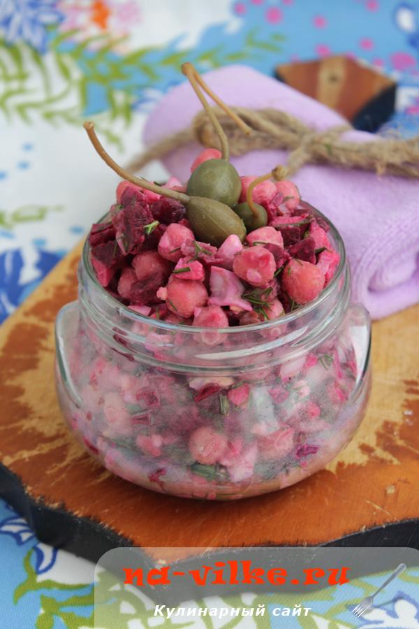 salat-s-nutom-3