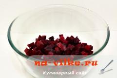 salat-svekla-ogurcy-2