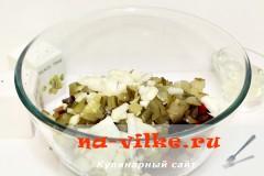 salat-svekla-ogurcy-4