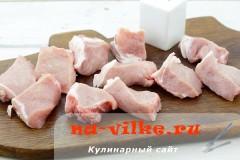 shashlyk-v-duhovke-2
