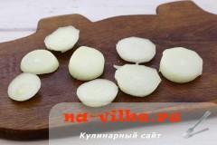 shashlyk-v-duhovke-3
