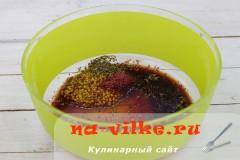 shashlyk-v-duhovke-4