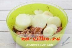 shashlyk-v-duhovke-5