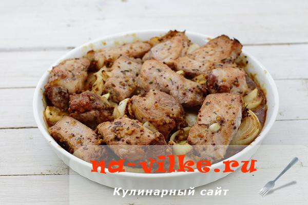 shashlyk-v-duhovke-7