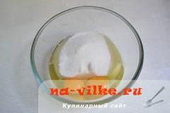 shokolad-na-kipjatke-02