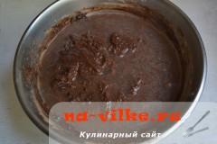 shokolad-na-kipjatke-08