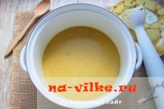 sup-pure-goroh-10