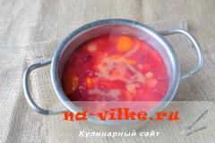 sup-pure-svekla-04