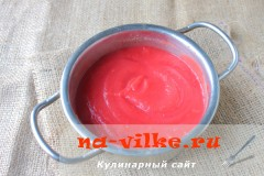 sup-pure-svekla-07