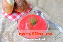 sup-pure-svekla-08