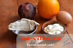 svekla-s-apelsinom-01