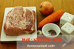 svinina-s-ovoshami-01