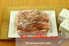 svinina-s-ovoshami-02