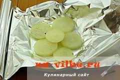 svinina-s-ovoshami-04