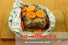 svinina-s-ovoshami-08