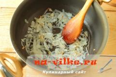 tykva-veshenki-2