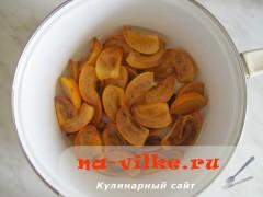 varenie-iz-hurmy-03