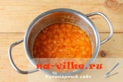 varenie-tykva-5