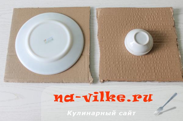 venok-iz-konfet-02