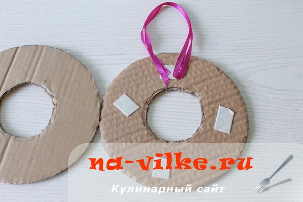 venok-iz-konfet-04