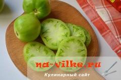 zharenie-tomaty-2