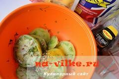 zharenie-tomaty-4