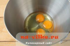 biskvitnoe-pechenie-02