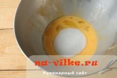 biskvitnoe-pechenie-03