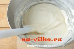 biskvitnoe-pechenie-04