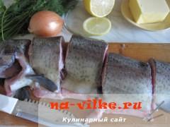 forel-v-lavashe-03
