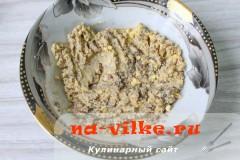 jayca-farshirovannye-4