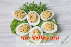 jayca-farshirovannye-5