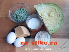 kapustnaja-zapekanka-01