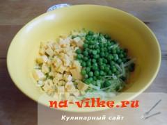 kapustnaja-zapekanka-03