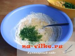 kapustnaja-zapekanka-05