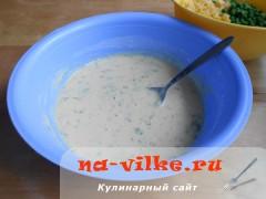 kapustnaja-zapekanka-06
