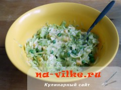 kapustnaja-zapekanka-07