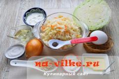 kapustnaya-zapekanka-01