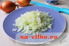 kapustnaya-zapekanka-03