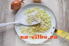 kapustnaya-zapekanka-06