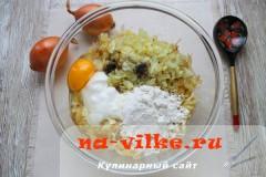 kapustnaya-zapekanka-07