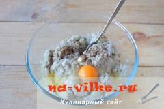 kotlety-farsh-hek-05